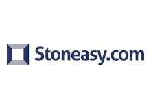 logo-stoneasy