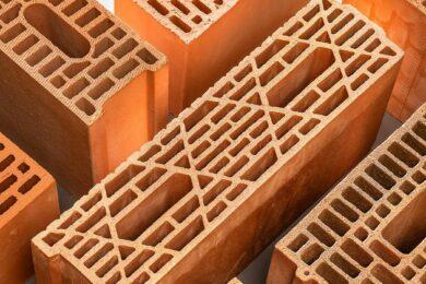 Algemene bouwmaterialen